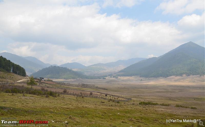 Alto'ed: Blessed in Bhutan-dsc_2265.jpg