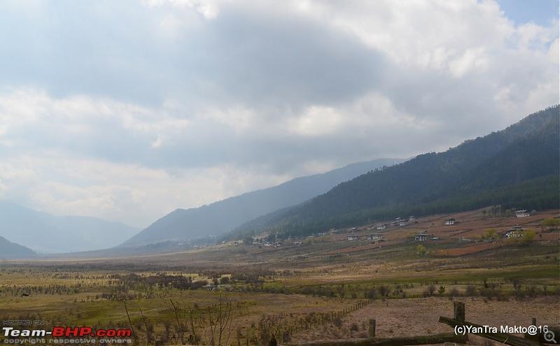 Alto'ed: Blessed in Bhutan-dsc_2268.jpg