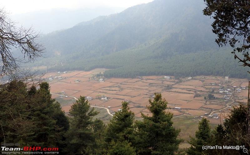 Alto'ed: Blessed in Bhutan-dscn1841.jpg