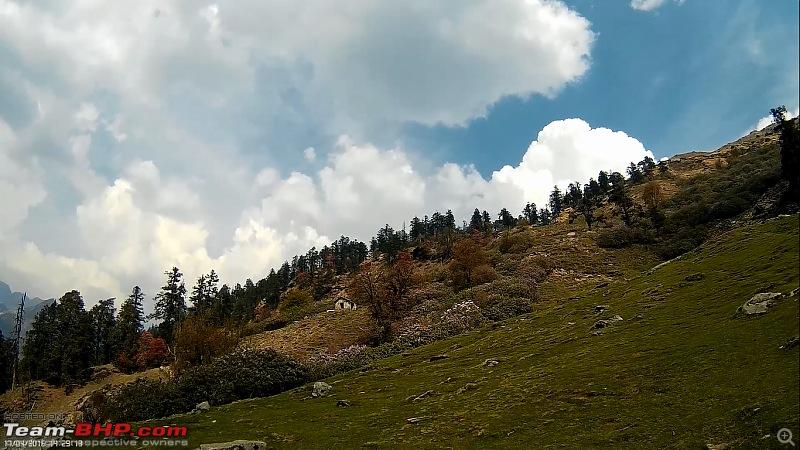 6,000 km Roadtrip: Bangalore to Garhwal Himalayas-fullscreen-capture-552016-104432-pm.bmp.jpg
