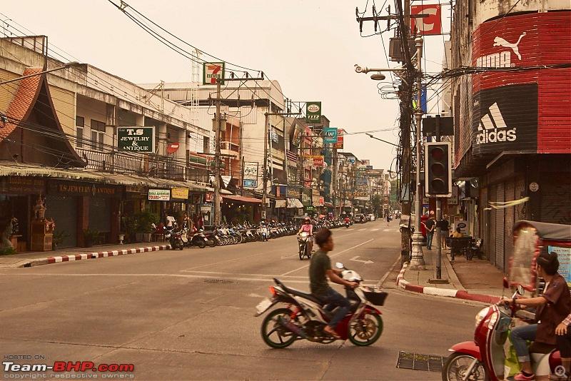 Wat Chao Doi-n'? AH1 Mae Swift-ly take us to Thailand (again) via Kolkata-chiangrai_3k500.jpg