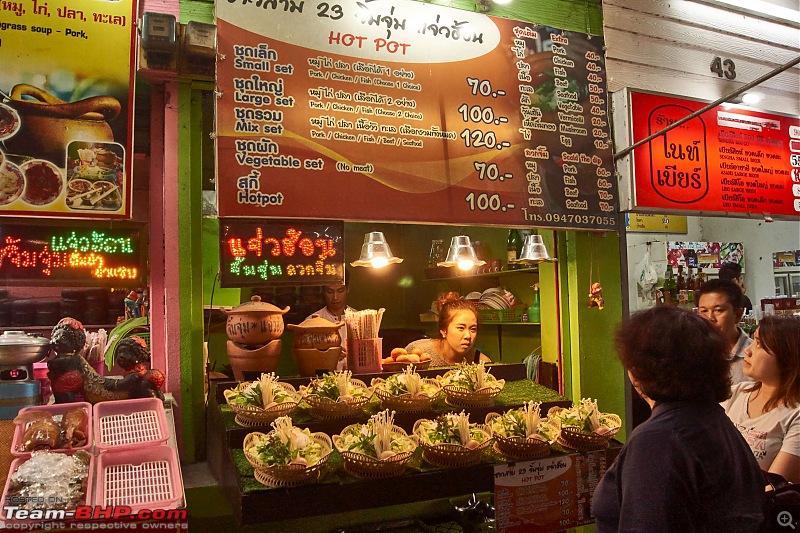 Wat Chao Doi-n'? AH1 Mae Swift-ly take us to Thailand (again) via Kolkata-chiangrai_12k500.jpg