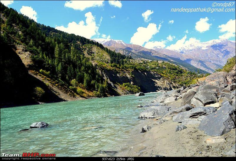 The Great Escape: Cliffhanger Kashmir, Valleys of Himachal, Mughal Road and much more-12.jpg