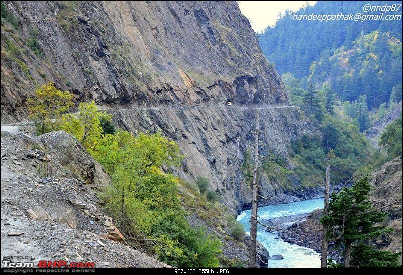 The Great Escape: Cliffhanger Kashmir, Valleys of Himachal, Mughal Road and much more-14.jpg