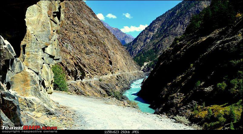 The Great Escape: Cliffhanger Kashmir, Valleys of Himachal, Mughal Road and much more-16.jpg
