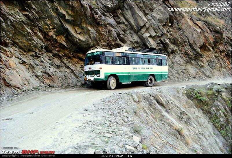 The Great Escape: Cliffhanger Kashmir, Valleys of Himachal, Mughal Road and much more-17.jpg