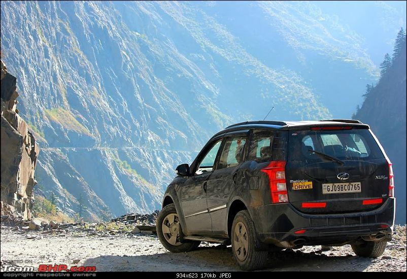 The Great Escape: Cliffhanger Kashmir, Valleys of Himachal, Mughal Road and much more-p-6.jpg