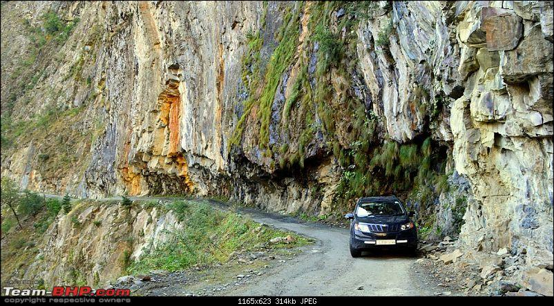 The Great Escape: Cliffhanger Kashmir, Valleys of Himachal, Mughal Road and much more-p-9.jpg