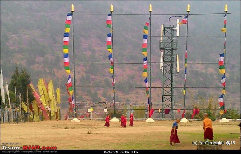 Alto'ed: Blessed in Bhutan-p_20160327_161347.jpg