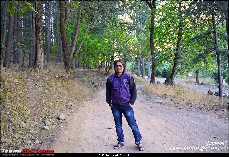 The Great Escape: Cliffhanger Kashmir, Valleys of Himachal, Mughal Road and much more-u-3.jpg