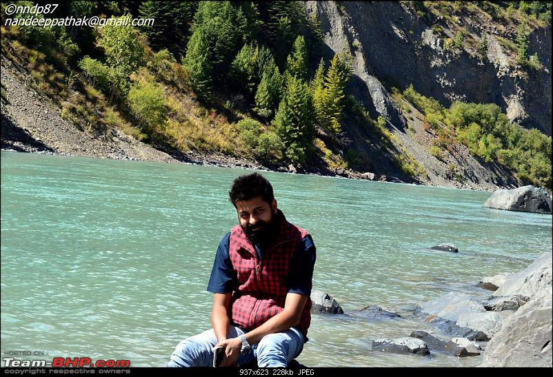 The Great Escape: Cliffhanger Kashmir, Valleys of Himachal, Mughal Road and much more-u-12.jpg