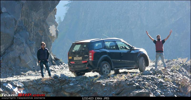 The Great Escape: Cliffhanger Kashmir, Valleys of Himachal, Mughal Road and much more-u-19.jpg