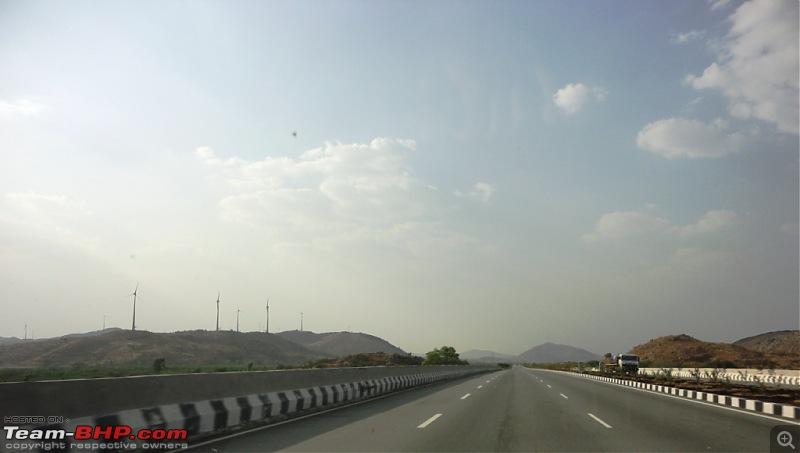 Hummer�s Travel: Jyotirlinga Darshana at Srisailam-dsc04131.jpg
