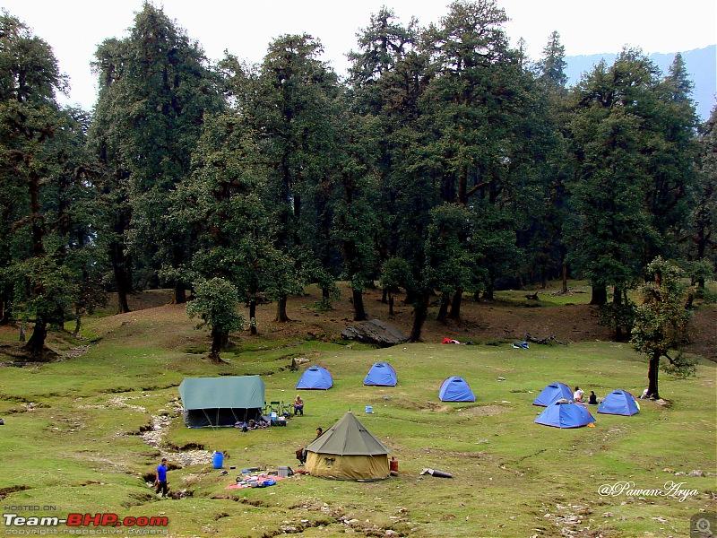 6,000 km Roadtrip: Bangalore to Garhwal Himalayas-dsc00490.jpg