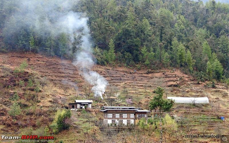 Alto'ed: Blessed in Bhutan-dscn1925.jpg