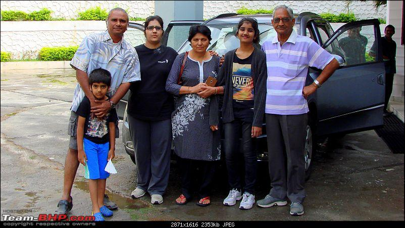 6,000 km Roadtrip: Bangalore to Garhwal Himalayas-dsc00499.jpg