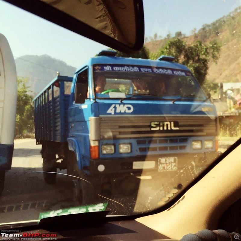 Details! Shorter New Route to Kathmandu, Nepal-13233187_10156863484435623_849768787_n.jpg