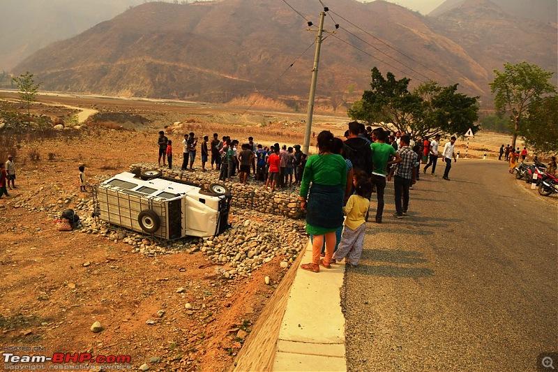 Details! Shorter New Route to Kathmandu, Nepal-dsc_0078.jpg
