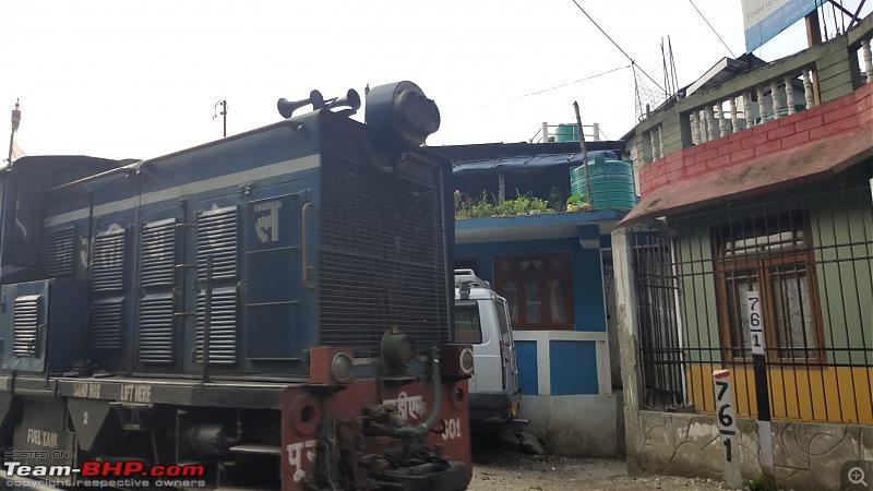 Kolkata-Darjeeling-Kolkata in my Josh Machine-20160509_165448.jpg
