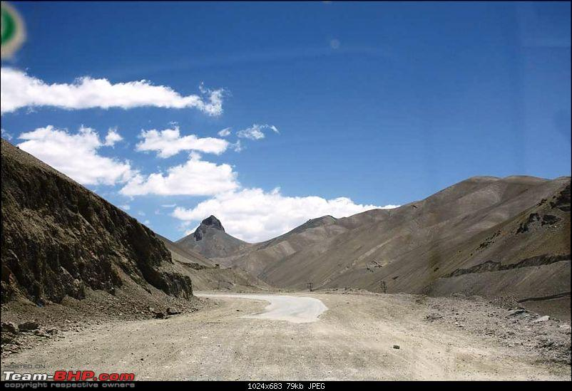 Better Leh'd than Never - a 3,004 kms round trip of a lifetime!-img_2392.jpg