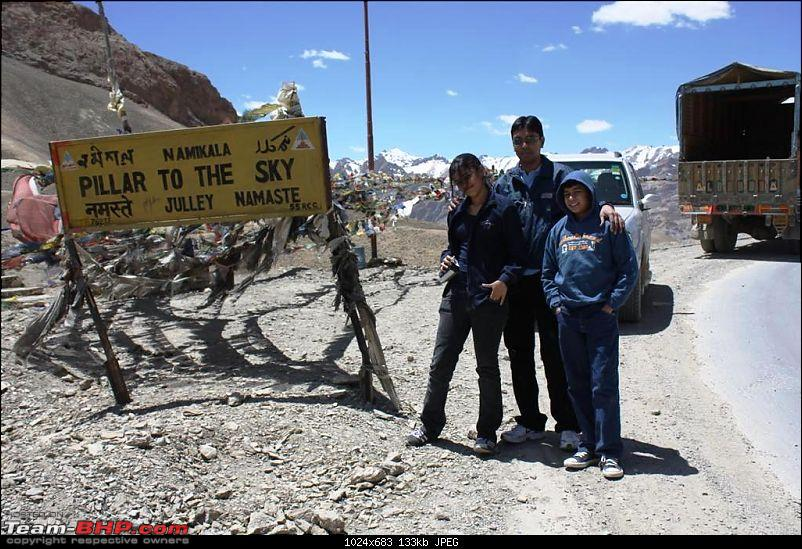 Better Leh'd than Never - a 3,004 kms round trip of a lifetime!-img_2400.jpg