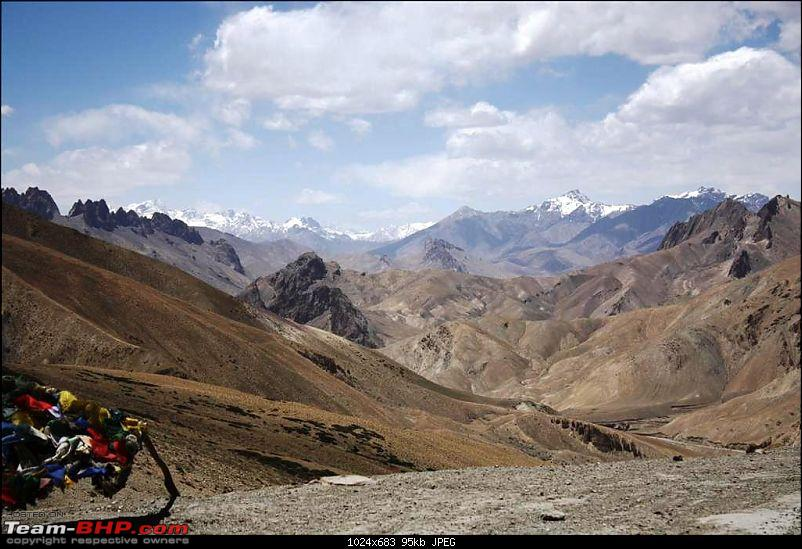 Better Leh'd than Never - a 3,004 kms round trip of a lifetime!-img_2409.jpg