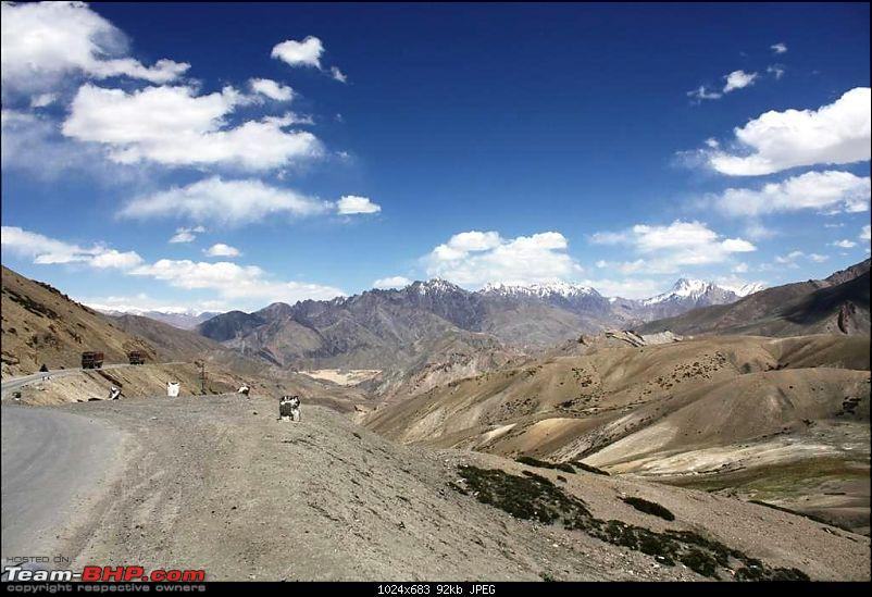 Better Leh'd than Never - a 3,004 kms round trip of a lifetime!-img_2416.jpg