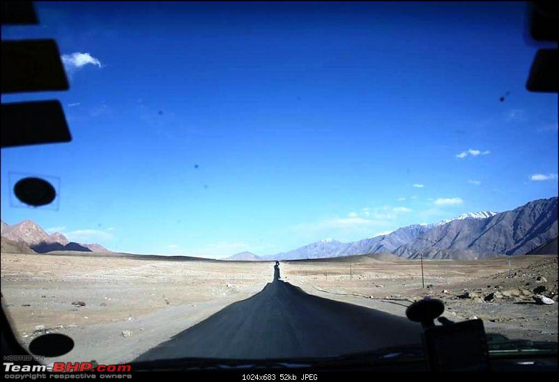 Better Leh'd than Never - a 3,004 kms round trip of a lifetime!-img_2446.jpg