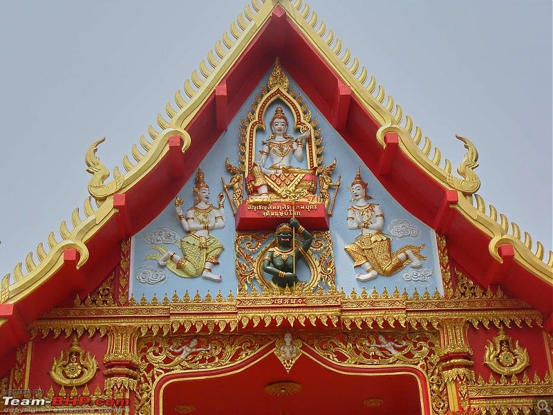 Wat Chao Doi-n'? AH1 Mae Swift-ly take us to Thailand (again) via Kolkata-cr8.jpg