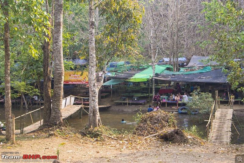 Wat Chao Doi-n'? AH1 Mae Swift-ly take us to Thailand (again) via Kolkata-kk2k500.jpg