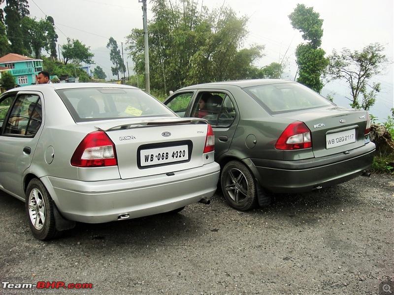 Kolkata-Darjeeling-Kolkata in my Josh Machine-dsc01829.jpg