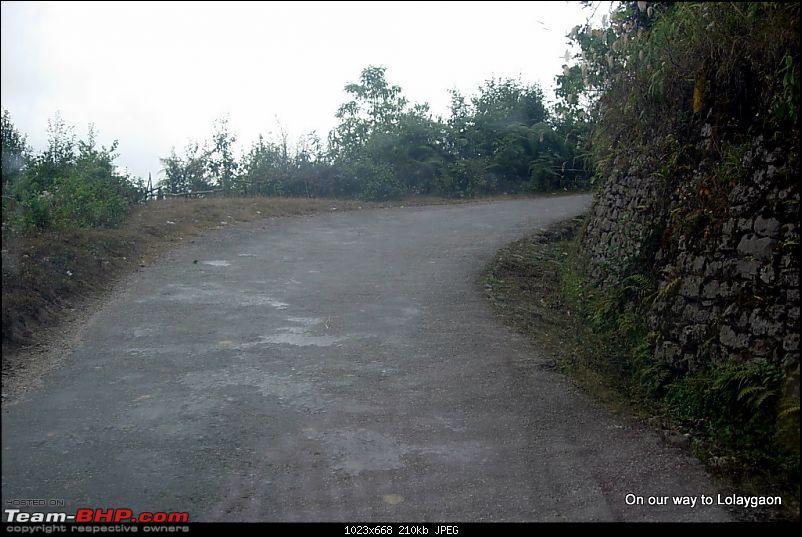 North Bengal Trip : An image gallery-105.jpg