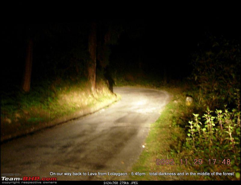 North Bengal Trip : An image gallery-120.jpg