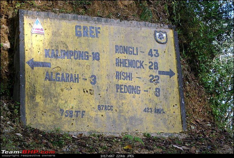 North Bengal Trip : An image gallery-122.jpg