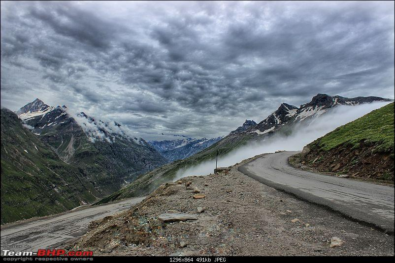 Ladakh Diaries-ghat.jpg
