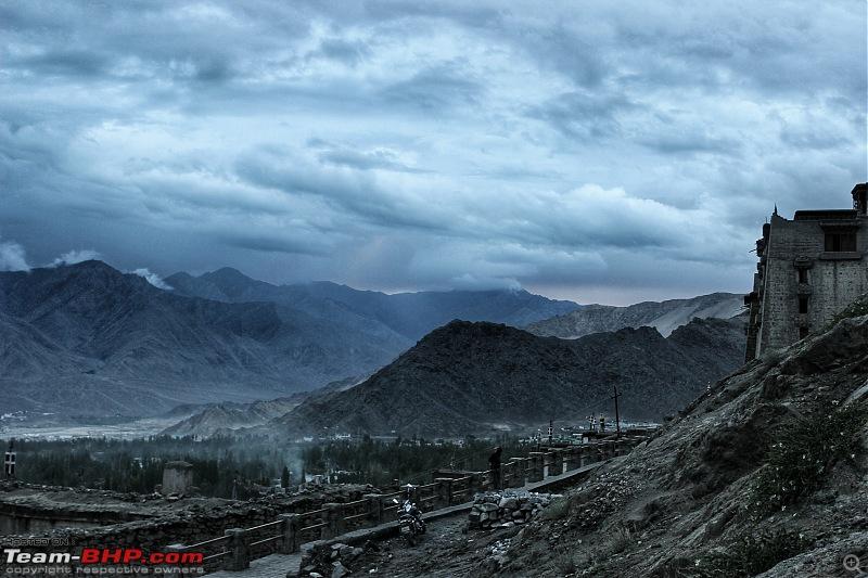Ladakh Diaries-image-resize.jpg