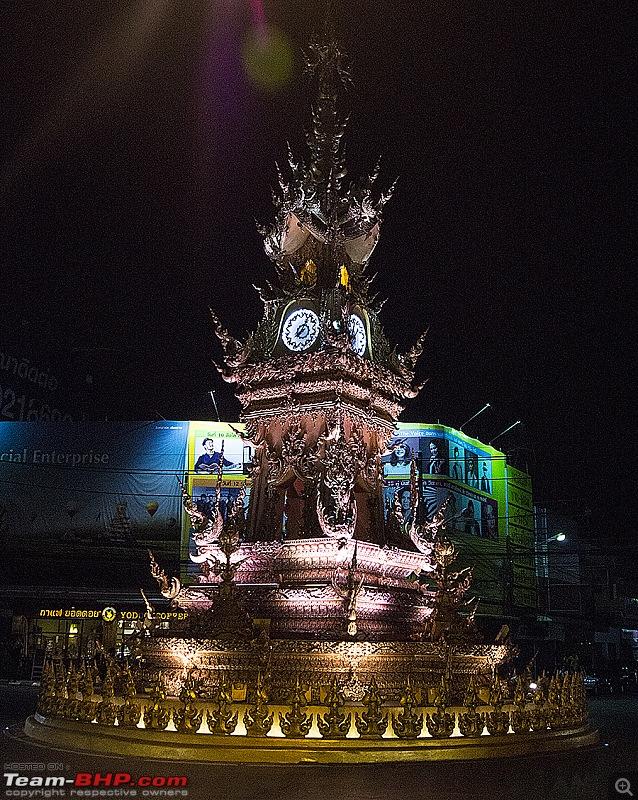 Wat Chao Doi-n'? AH1 Mae Swift-ly take us to Thailand (again) via Kolkata-clock-tower.jpg