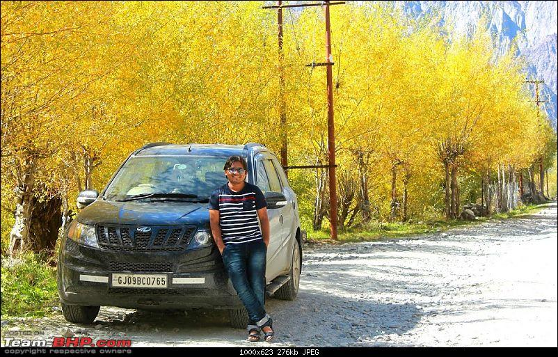 The Great Escape: Cliffhanger Kashmir, Valleys of Himachal, Mughal Road and much more-photoshoot-5.jpg