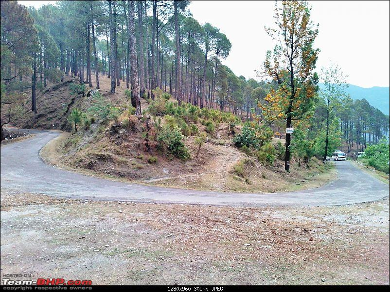 A blissful ride: Uttaranchal to Himachal-img20160510wa0031.jpg