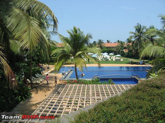 Name:  swimpool.JPG Views: 3987 Size:  79.1 KB
