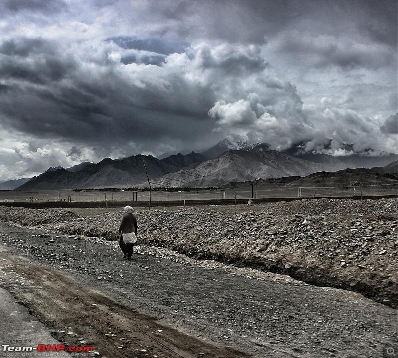 Ladakh Diaries-img_20160317_110839.jpg