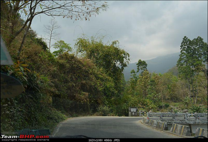 Trip to the Queen of Hills - Darjeeling in a Fluidic Verna-dsc_0215.jpg