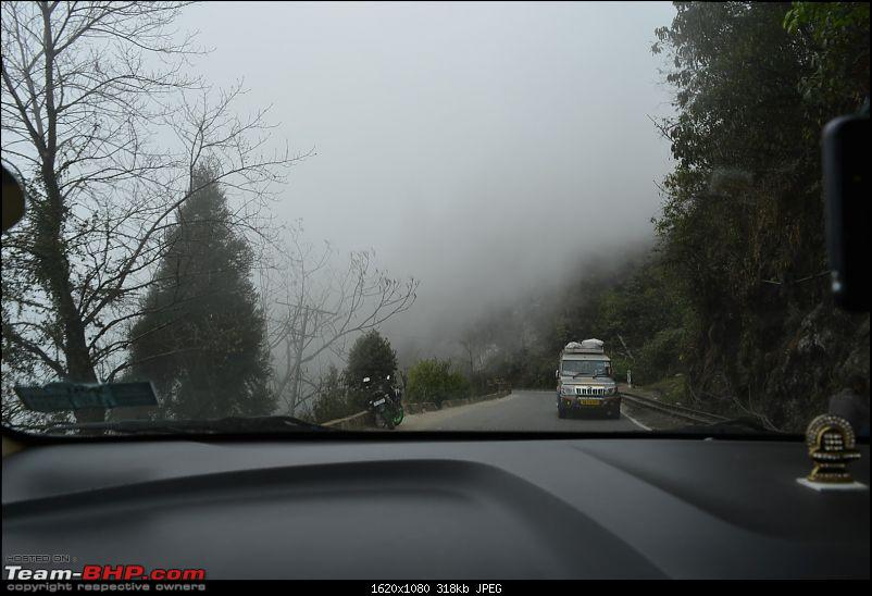 Trip to the Queen of Hills - Darjeeling in a Fluidic Verna-dsc_0284.jpg