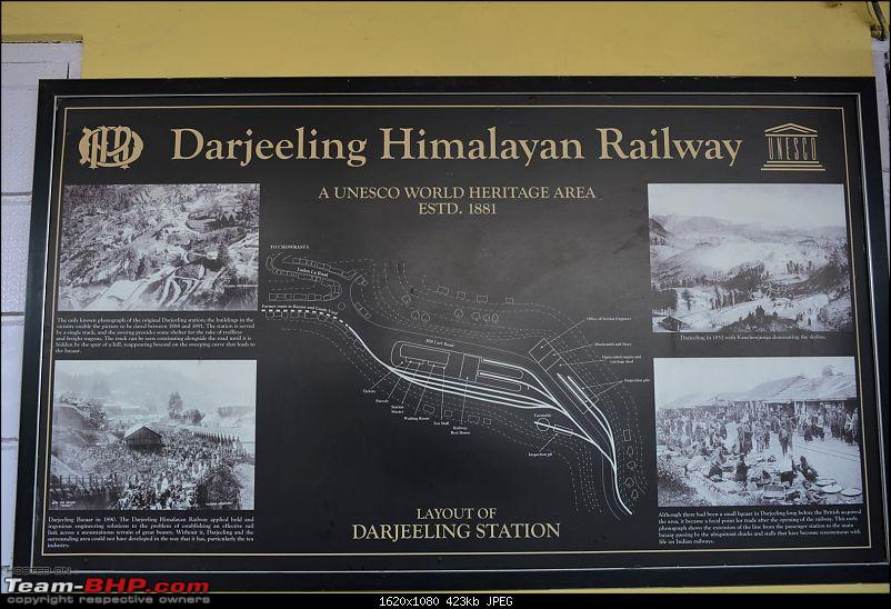 Trip to the Queen of Hills - Darjeeling in a Fluidic Verna-dsc_0581.jpg