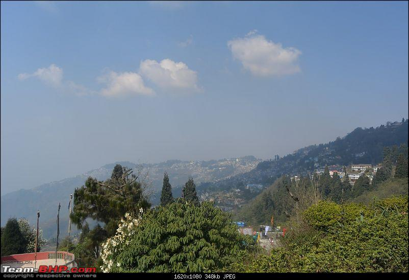Trip to the Queen of Hills - Darjeeling in a Fluidic Verna-dsc_0604.jpg