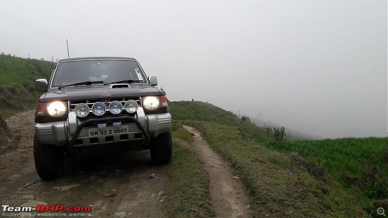 Pajero, Duster & Thar: Zero visibility raid on Sandakphu!-img20160516wa0161.jpg