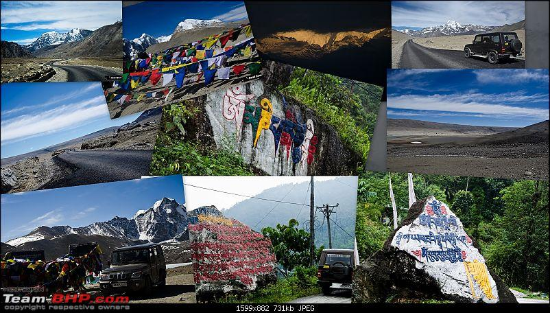 Kolkata to North Sikkim - Drive to relive the golden pages of my diary-sikkim_2017.jpg