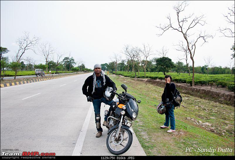 Kolkata to North Sikkim - Drive to relive the golden pages of my diary-dsc_0001.jpg