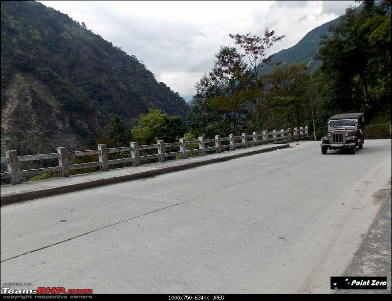 Kolkata to North Sikkim - Drive to relive the golden pages of my diary-dscn2881.jpg