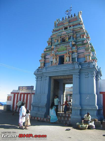 Name:  kurinjiandavartemple.JPG